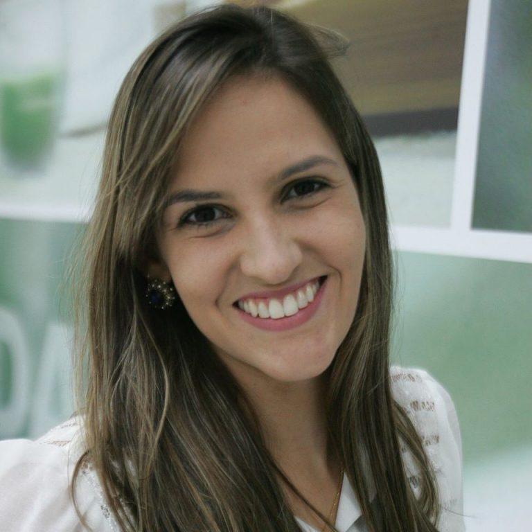 Aline-Teixeira