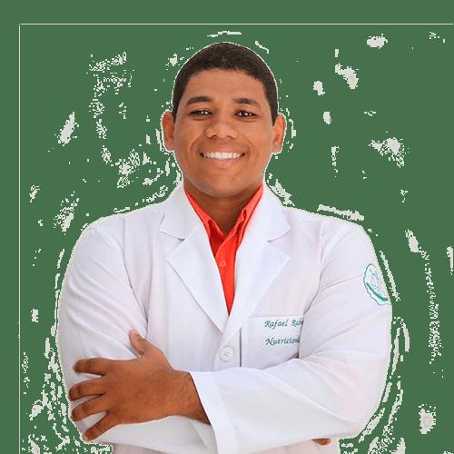 Rafael-Rabelo