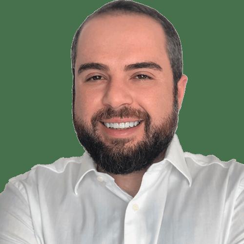 Alan-Izolani