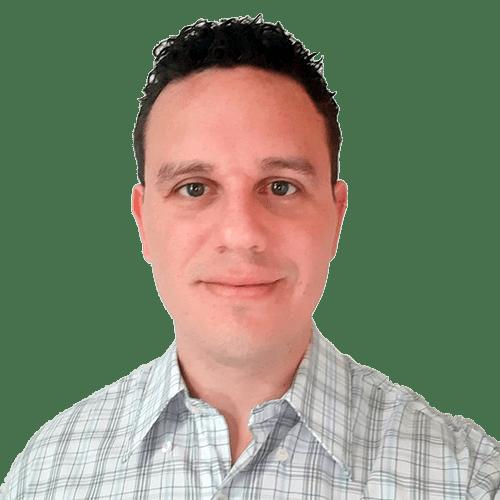 Felipe-Gomes-Pinheiro