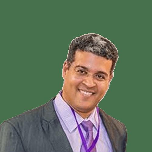 Gustavo-Casimiro