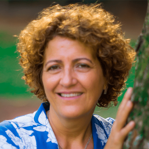 Jeane-Andreia-Pedrosa-Nogueira