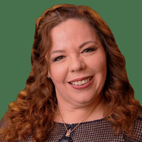 Leila-Menezes