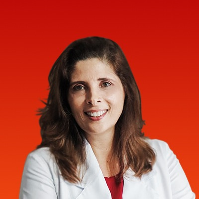 Celina-Marques-Studart-CE