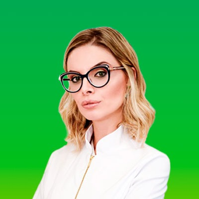 Olivia-Fernandes-SP