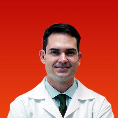 Rafael-Prado-Paes-MS
