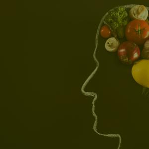 Ferramentas para uma Abordagem Comportamental do Atendimento Nutricional