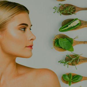 Nutrição Clínica e Fitoterapia Aplicada a Saúde da Mulher e Anti-Aging