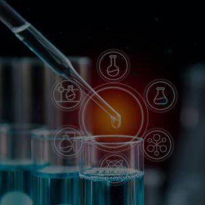 Exames Laboratoriais na Prática Energética