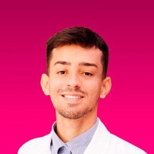 Utilização Estética de Hemoderivados: Plasma Rico em Plaquetas (PRP) e Plasma Rico em Fibrina (PRF)
