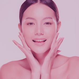Arquitetura Facial 2.0: Remodelando Faces com a Intradermoterapia + Associações Terapêuticas