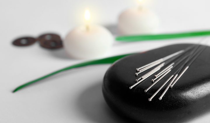 bg-acupuntura-e-eletroacupuntura
