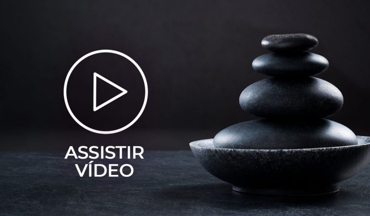 capa-video-pos-acupuntura-assistir