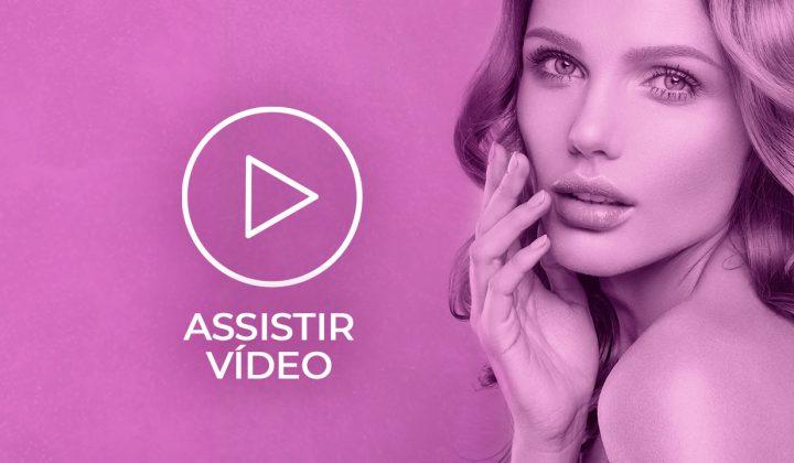 capa-video-pos-biomedicina-estetica-assistir